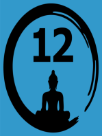 2011-01-06 – Guided Meditation – Breath by Breath – led by Judith (2011 Talk on 12 Steps and Buddhism)