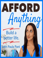 Ask Paula - How Can I Learn about Money from the People Around Me?