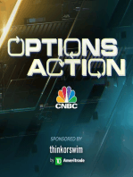 Options Action 01/26/18