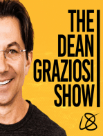 You Need THIS To Get To Your Next Level Of Success...