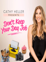 How to Keep It Real on Social Media - Amy Jo Martin