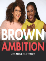 Ep. 176 — Classic Brown Ambition