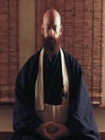 Forgetting Self - Kosen Eshu, Osho - Tuesday May 12, 2015