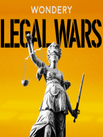 Lenny Bruce Obscenity Trials - No Remorse   3