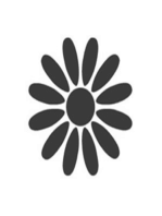 Zencast 190 - The Ultimate Resolution - Bodhicitta by Joseph Goldstein