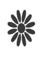 Zencast 130 - Meditation Overview by Joseph Goldstein