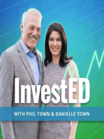 36- Gold and Investing in Currency