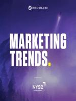 Aligning Sales & Marketing Metrics with Menaka Shroff
