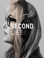 Life Lessons | Laura Vassar