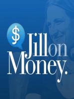 Personal Finance 101 with Liz Weston