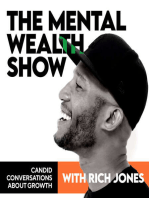 From Financial Services to Financial Planning ft. Chris Hutchins - PB123