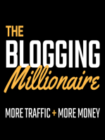 Double Your Google Traffic by Adding the Right Words to Blog Post Titles