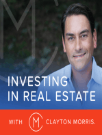 How to Get Started in Real Estate Investing When You Know Nothing with Ali Boone - Episode 440