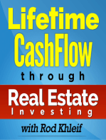 Ep #217 - Chris Salazar - 23 Year Old with $6M Real Estate Portfolio