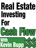 Cash Flow Friday Tip #31