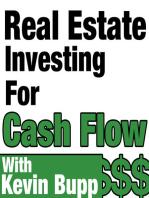 Cash Flow Friday Tip #35