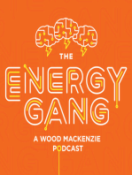 Fantasy Sports for Energy Nerds
