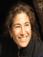 2014-11-12 The Sacred Art of Listening