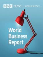 Saudia Arabia Feels Investor Pressure
