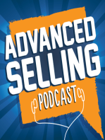 The Future of Inside Sales -- Guest Interview with Josaine Feigon