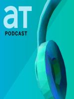 The upside of AI
