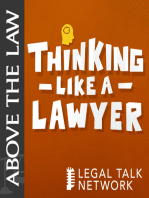 Where Should You Go To Law School?