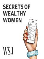 African American Women & Wealth
