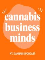 Retail Strategies - Traditional vs Cannabis