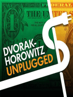 DHUnplugged #462