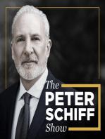 The Eye of the Financial Hurricane – Ep. 435