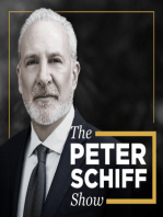 Divided Government Will Not Be Bullish for This Market – Ep. 392
