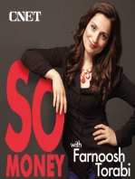 Bonus Ask Farnoosh with Terri Kallsen from Charles Schwab