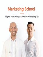What Marketing Tactics You Should Do Regardless of ROI   Ep. #296