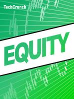 The return of IPOs and Tesla's billion-dollar bet
