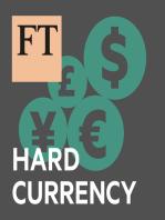 Yen, dollar, or duvet?