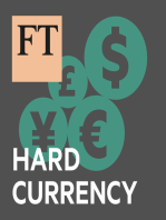 Currency wars - fact or fiction?