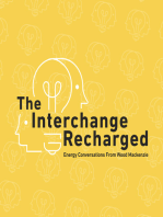The Changing Market Rules for Energy Storage