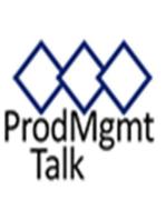 Steve Cohn, CEO/Founder of ProdThink