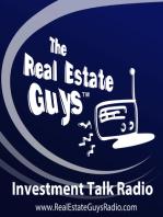 Perking Up Your Portfolio with Profit Producing Properties
