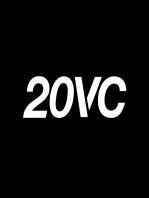 20 VC 009