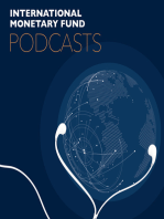 Revealing the Secrets of Bretton Woods