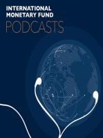 Analyzing Risks to the World Economy