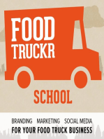 FS023- What to Expect Early in Your Food Truck Career with Conor and JP of Copper Chefs