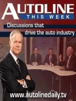 Autoline This Week #1710