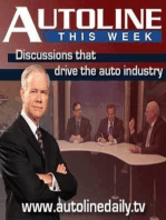 Autoline This Week #1617