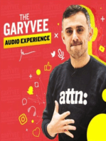 #AskGaryVee 293 with Michael Ovitz