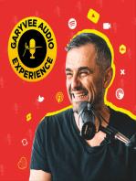 Young Garyvee, Meditation for Self Awareness & Marketing Print Magazines   #AskGaryVee Episode 227