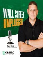 Ep. 231 The Frackers Gregory Zuckerman Unplugged
