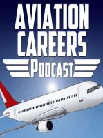 ACP184 Airline Revenue Management Careers