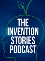 Episode 18…Lisa Crites and the Shower Shirt Part 2